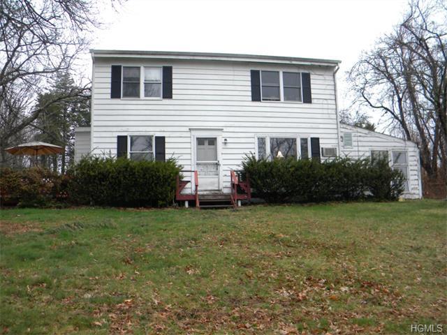 Rental Homes for Rent, ListingId:32949048, location: 208 Nichols Road Carmel 10512