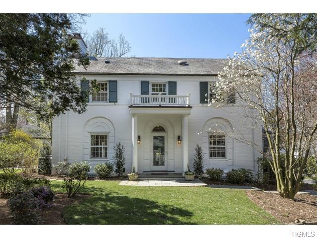 Real Estate for Sale, ListingId: 32949158, Bronxville,NY10708