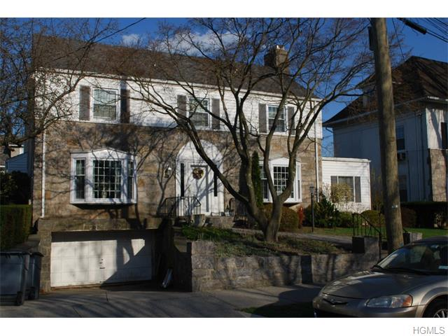 Real Estate for Sale, ListingId: 32949104, Mt Vernon,NY10552