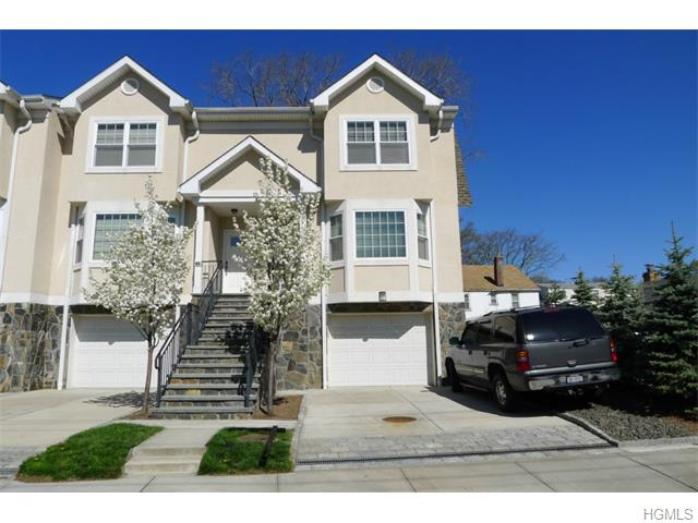 Rental Homes for Rent, ListingId:33044505, location: 231 Madison Street Mamaroneck 10543