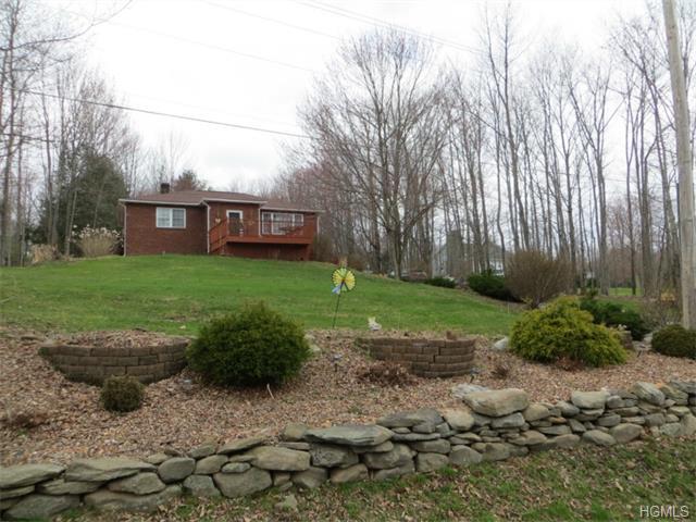 Real Estate for Sale, ListingId: 35364600, Woodridge,NY12789