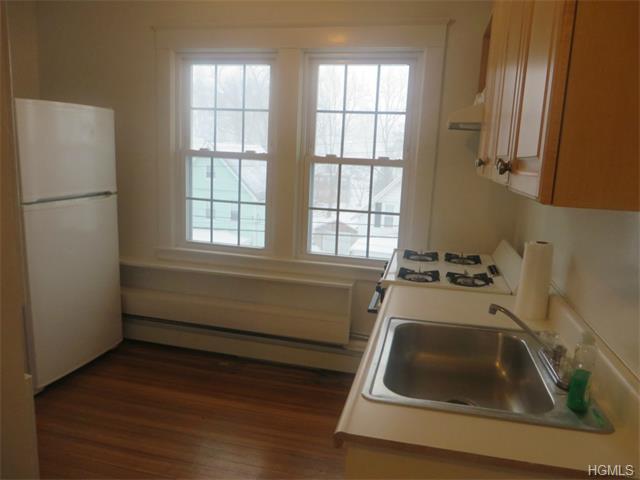 Rental Homes for Rent, ListingId:32956170, location: 262 Columbus Avenue Pt Chester 10573