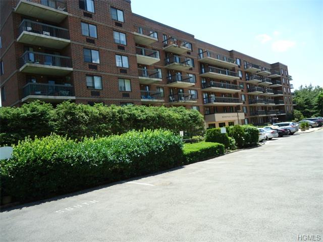 Rental Homes for Rent, ListingId:32969238, location: 1376 Midland Avenue Bronxville 10708