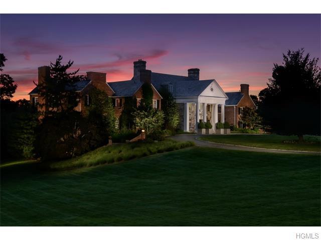 Real Estate for Sale, ListingId: 33376235, Irvington,NY10533