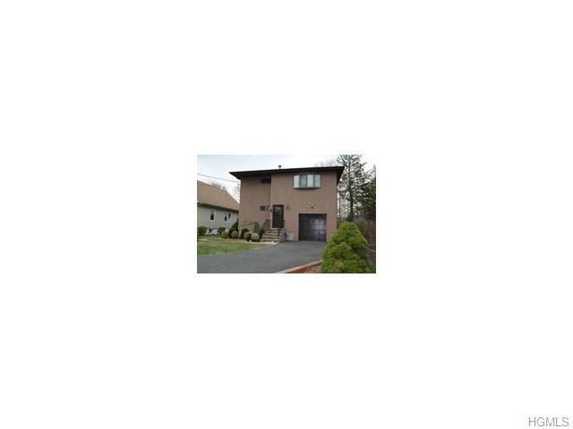 Real Estate for Sale, ListingId: 33017384, Pt Chester,NY10573