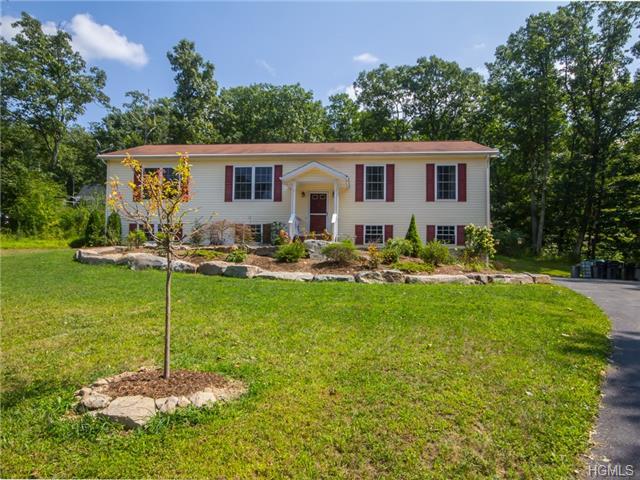 Real Estate for Sale, ListingId: 35289306, Pt Jervis,NY12771