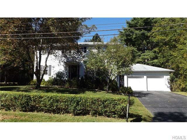 Real Estate for Sale, ListingId: 33044558, Croton On Hudson,NY10520