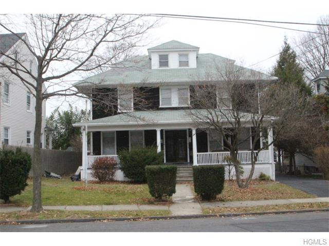 Rental Homes for Rent, ListingId:33044484, location: 36 Prospect Street White Plains 10605