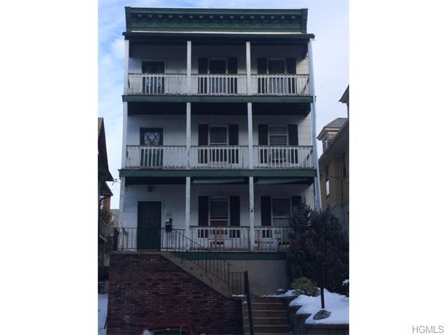 Rental Homes for Rent, ListingId:33000165, location: 44 Pocantico Street Sleepy Hollow 10591