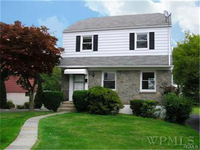 Rental Homes for Rent, ListingId:32990810, location: 51 Highland Avenue Eastchester 10709