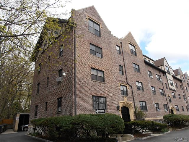 Rental Homes for Rent, ListingId:33010025, location: 1456 Boston Post Road Larchmont 10538