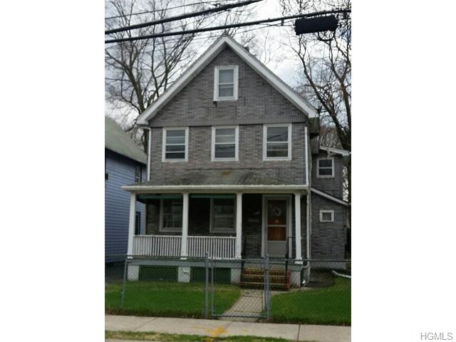 Rental Homes for Rent, ListingId:33181838, location: 923 Constant Avenue Peekskill 10566