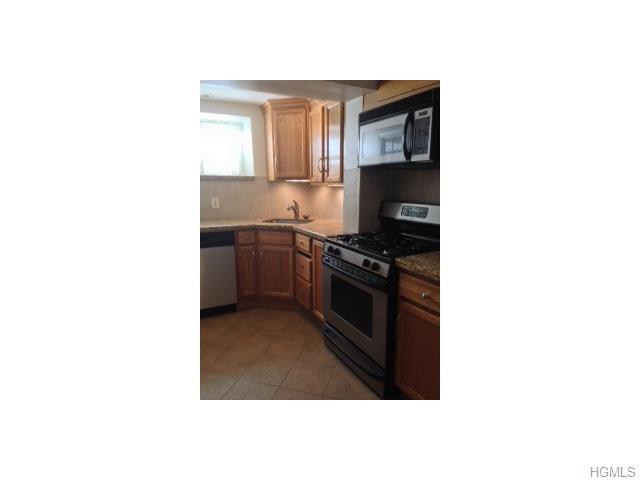 Rental Homes for Rent, ListingId:33010029, location: 106 Fourth Avenue Pelham 10803
