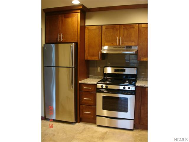 Rental Homes for Rent, ListingId:33044543, location: 235 East 234th Street Bronx 10470