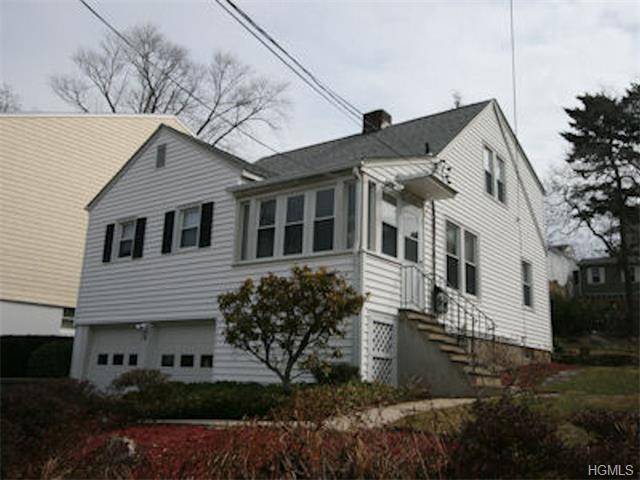 Rental Homes for Rent, ListingId:33025089, location: 218 Lincoln Avenue West Harrison 10604