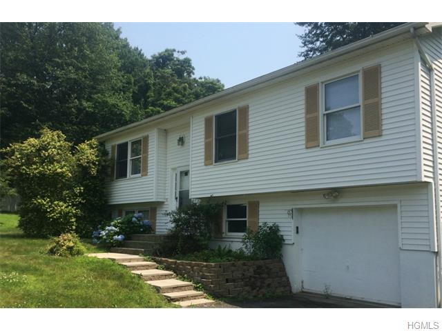 Rental Homes for Rent, ListingId:35255771, location: 7 Virginia Circle Newburgh 12550