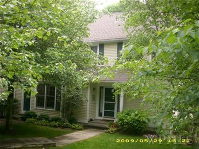 Rental Homes for Rent, ListingId:33025124, location: 8 Cross River Road Mt Kisco 10549