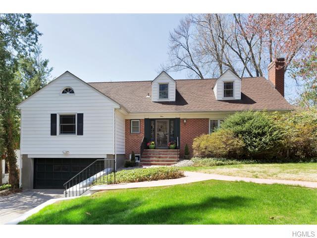 Real Estate for Sale, ListingId: 33113379, Sleepy Hollow,NY10591