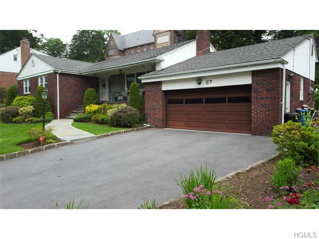 Real Estate for Sale, ListingId: 33025223, Bronxville,NY10708