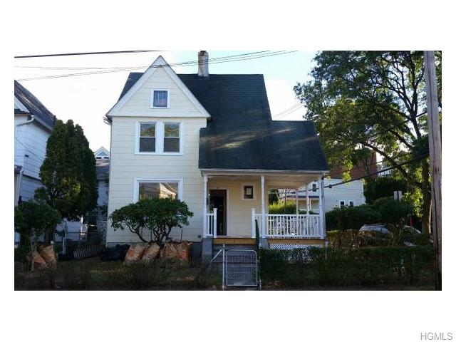 Rental Homes for Rent, ListingId:33959235, location: 21 Chatterton Avenue White Plains 10606