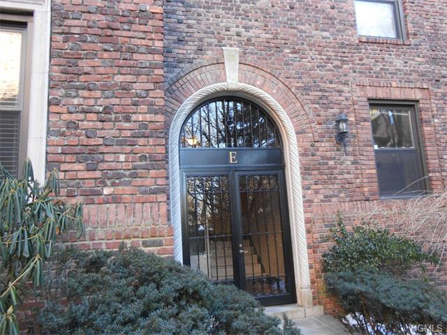 Rental Homes for Rent, ListingId:33025104, location: 64 Sagamore Road Bronxville 10708