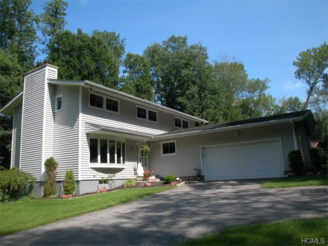 Real Estate for Sale, ListingId: 33072231, Yorktown Heights,NY10598