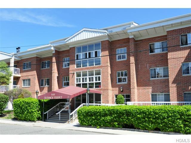 Rental Homes for Rent, ListingId:33044527, location: 77 Lime Kiln Road Tuckahoe 10707