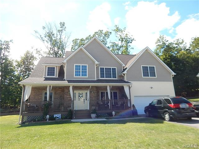 Real Estate for Sale, ListingId: 33044555, Monroe,NY10950