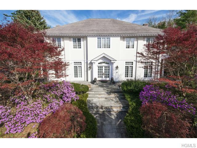 Real Estate for Sale, ListingId: 33959233, Scarsdale,NY10583