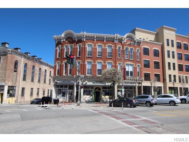 Real Estate for Sale, ListingId: 33072259, Ossining,NY10562