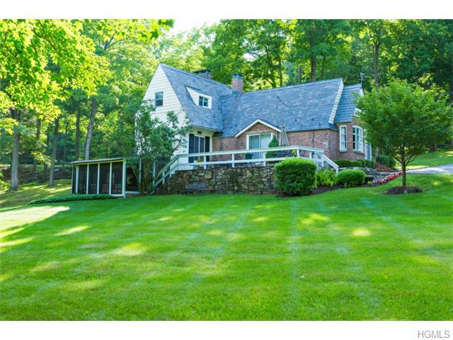 Real Estate for Sale, ListingId: 33152382, Poughquag,NY12570