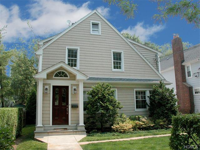 Rental Homes for Rent, ListingId:33113381, location: 225 Larchmont Avenue Larchmont 10538