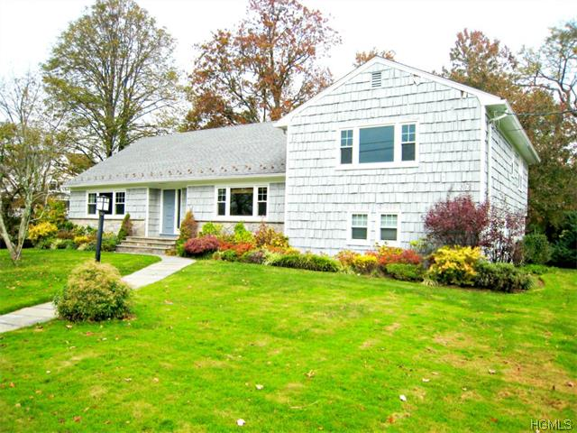 Rental Homes for Rent, ListingId:33044488, location: 1012 Constable Drive Mamaroneck 10543