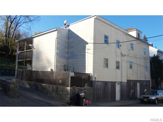 Real Estate for Sale, ListingId: 33072208, Ossining,NY10562
