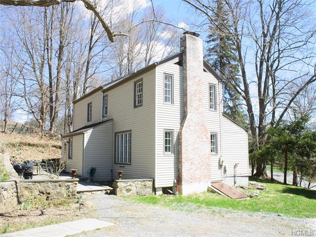 Rental Homes for Rent, ListingId:33072255, location: 183 Quaker Hill Road Pawling 12564