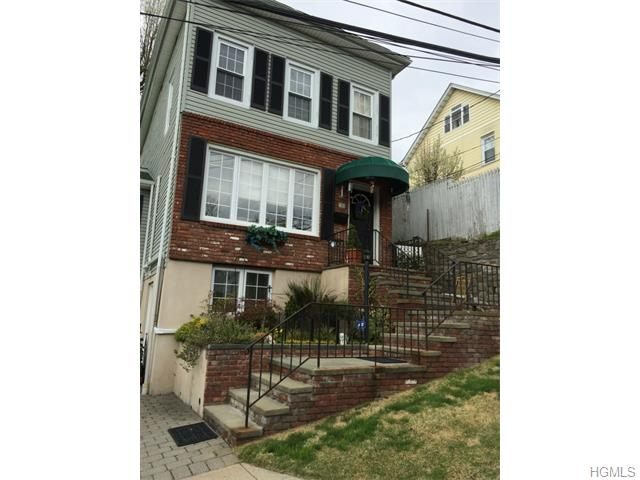 Rental Homes for Rent, ListingId:33072228, location: 36 Rochambeau Avenue Dobbs Ferry 10522