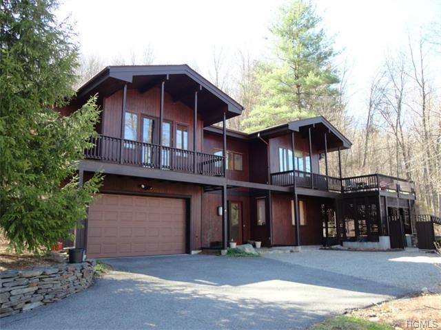 Real Estate for Sale, ListingId: 33376294, Putnam Valley,NY10579