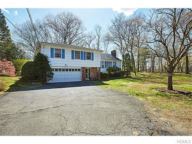 Real Estate for Sale, ListingId: 33152376, Harrison,NY10528