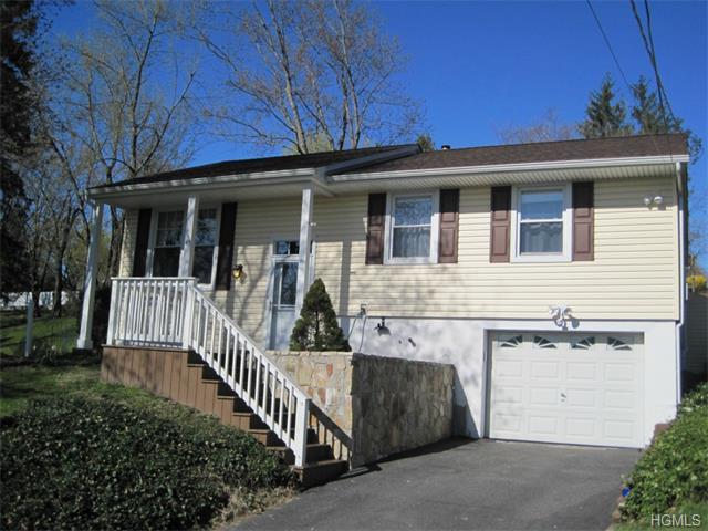 Real Estate for Sale, ListingId: 33097829, Mahopac,NY10541