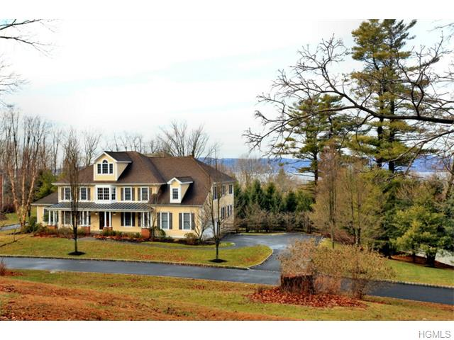 Rental Homes for Rent, ListingId:33097867, location: 120 Bedford Road Sleepy Hollow 10591