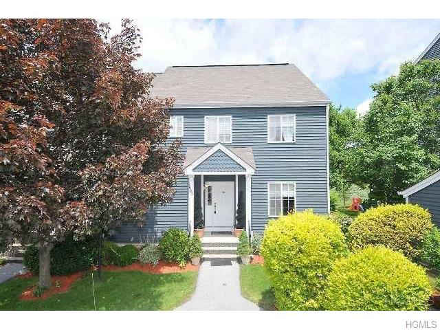 Rental Homes for Rent, ListingId:33097828, location: 1606 Scarborough Drive Brewster 10509