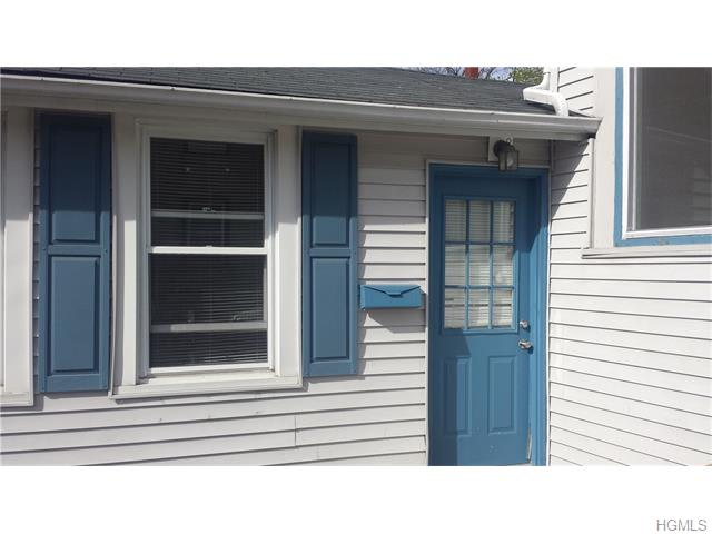 Rental Homes for Rent, ListingId:33097927, location: 32 Lake Street Highland Falls 10928