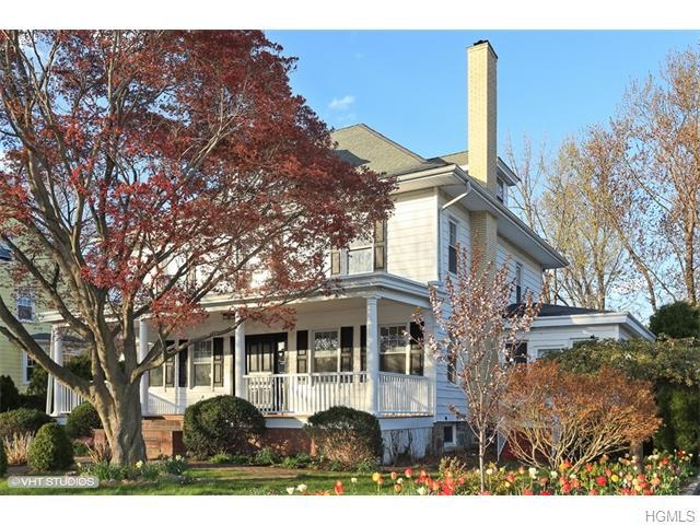 Real Estate for Sale, ListingId: 33113481, Pt Chester,NY10573