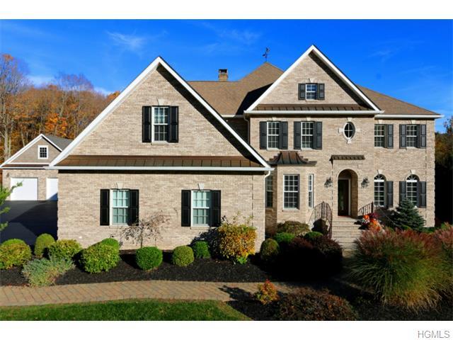 Real Estate for Sale, ListingId: 33097831, Poughquag,NY12570
