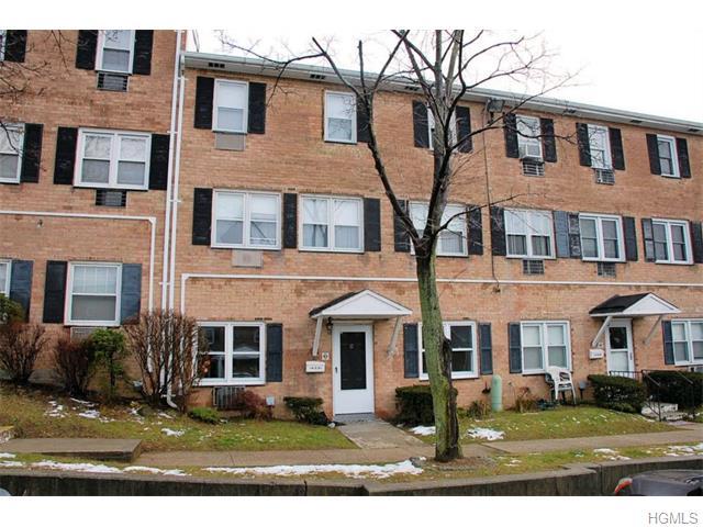 Rental Homes for Rent, ListingId:33136034, location: 130 Glenwood Avenue Yonkers 10703