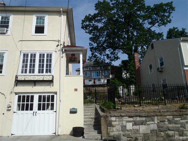Rental Homes for Rent, ListingId:33958955, location: 12 Franklin Street Eastchester 10709