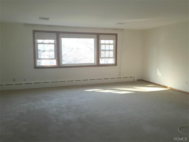Rental Homes for Rent, ListingId:33181860, location: 93 Leicester Street Pt Chester 10573