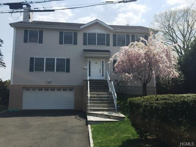 Rental Homes for Rent, ListingId:33152403, location: 55 Stratford Avenue White Plains 10605