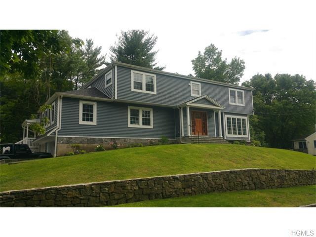 Rental Homes for Rent, ListingId:33235369, location: 5 Teramar Way White Plains 10605