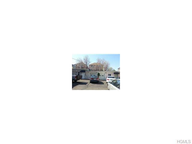 Real Estate for Sale, ListingId: 33124037, Pt Chester,NY10573